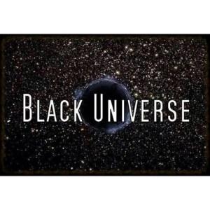 Black Universe - AAA