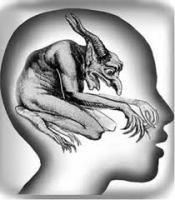 Setanic Mind Control