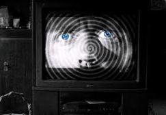 Hypnotic tv