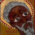 Moses medievalartists