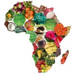 African-foods