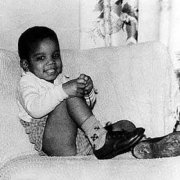Michael_Jackson_childhood_pictures