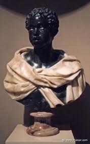 King Memnon