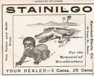 1902_stainilgo_ad_view1