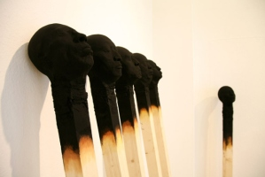 matchstick men-wolfgang-stiller-2