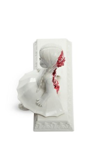 bloody-ceramic-sculptures-maria-rubinke-9