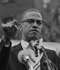 Malcolm X 2