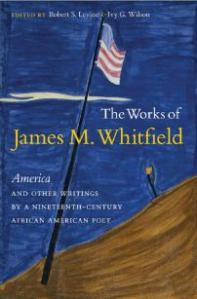 works_of_james_whitfield_uncpress