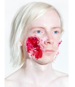 ashkan-honarvar-grotesque-facial-injuries-made-e2808be2808bwith-candy-and-ice-cream-3