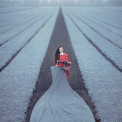 conceptual-photography-oleg-oprisco-6