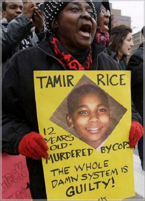 tamir-rice-protest-471x652