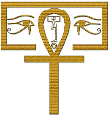 egyptian symbol for knowledge - photo #17