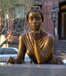 Phillis Wheatley's Poems
